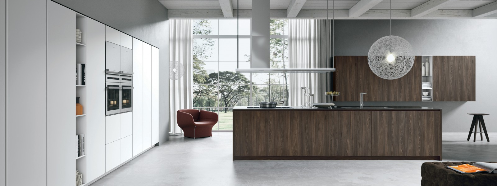 Arianuova | Design d\'interni